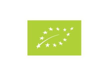-EU 有機(オーガニック)認証-