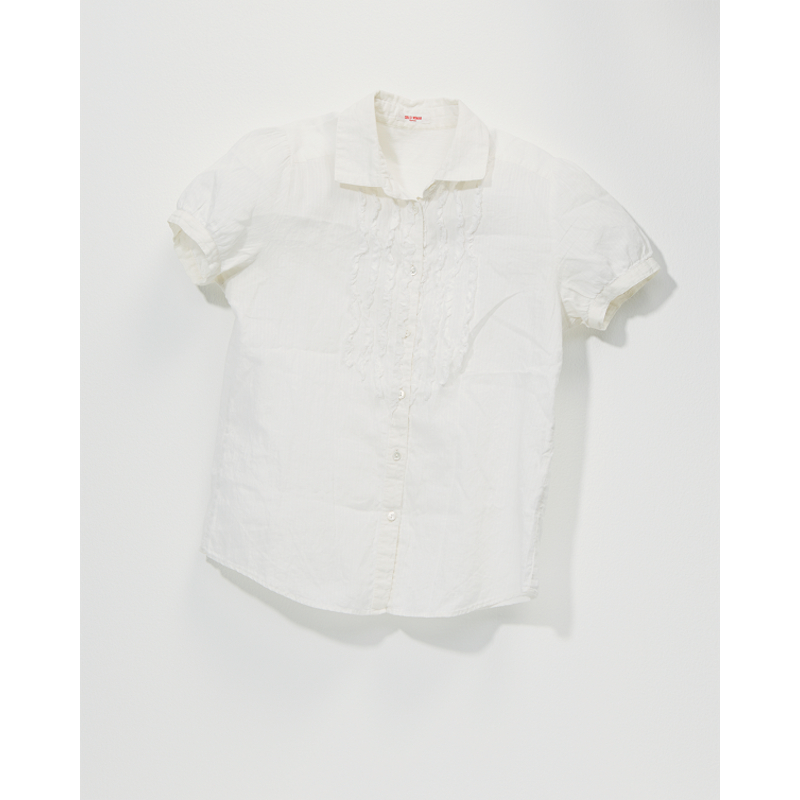 PANDA BLACK -Rewear Project-