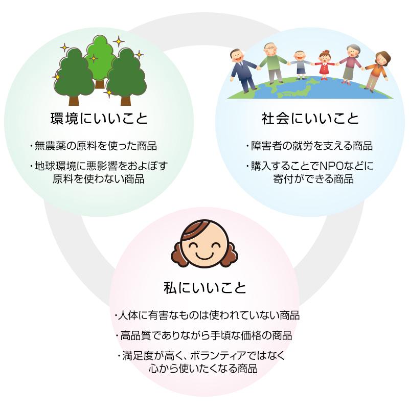 国産ローズ&ハーブ 基礎化粧品シリーズ(スプーン・スプーン)