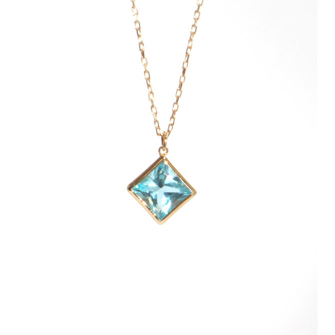 R ethical jewelry (アール・エシカルジュエリー)  ブランド