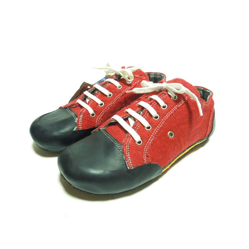 urbanrunner gruuv edition N2 -Red-