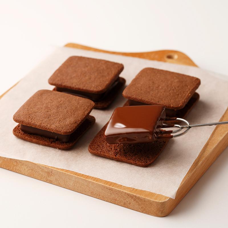 チョコレートデザイン株式会社