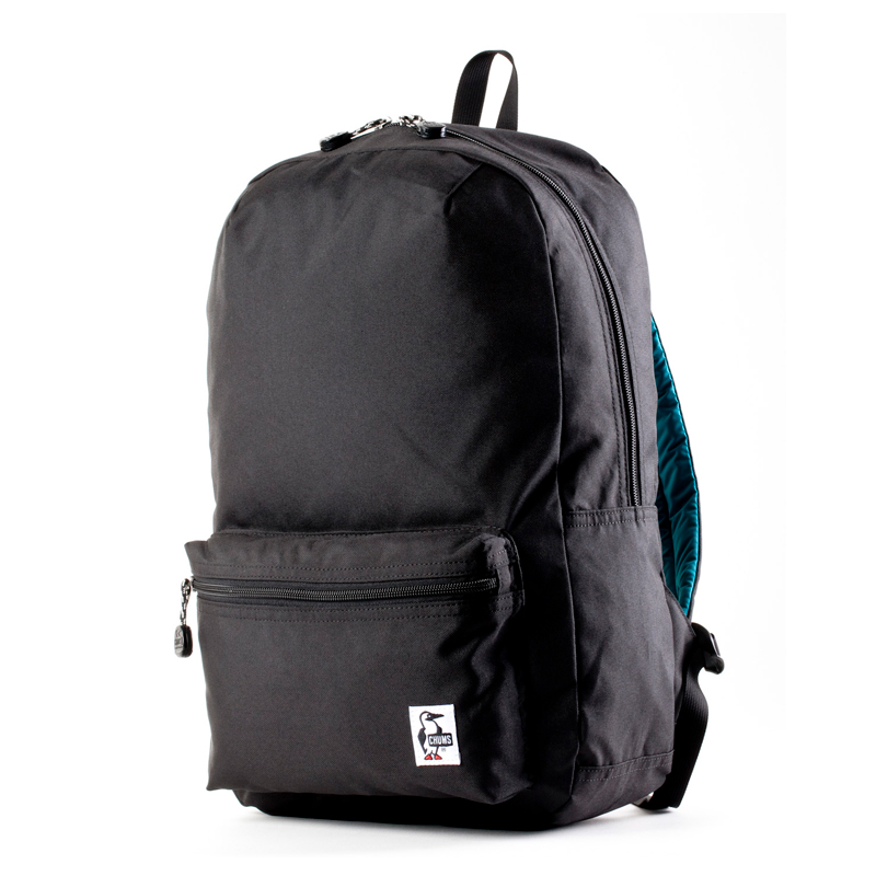 Eco Hurricane Day Pack