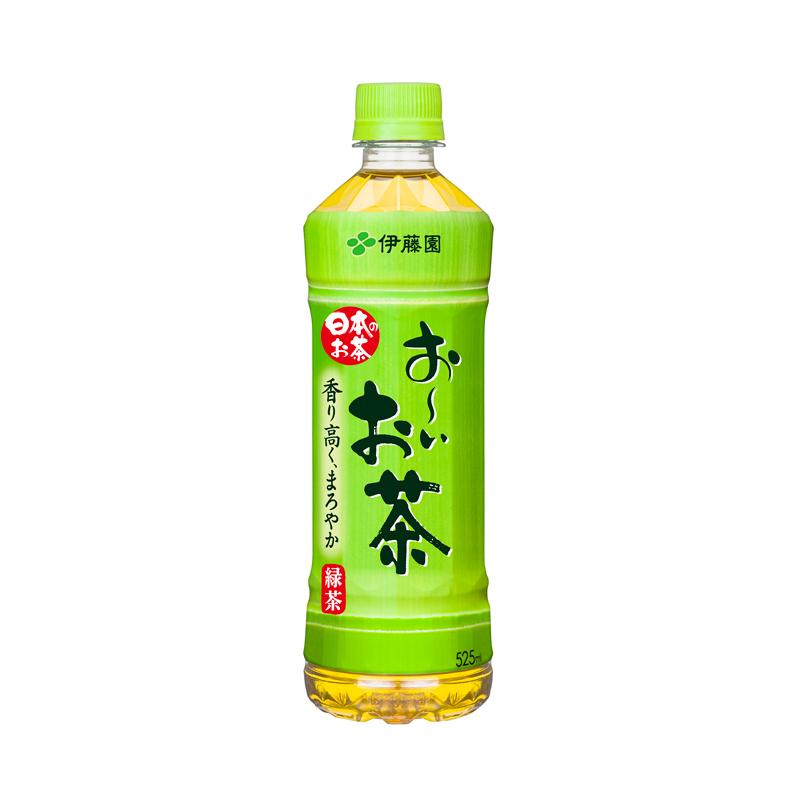 6086【自由テーマ】茶殻リサイクルシステム~茶殻を身近な製品へリサイクル~