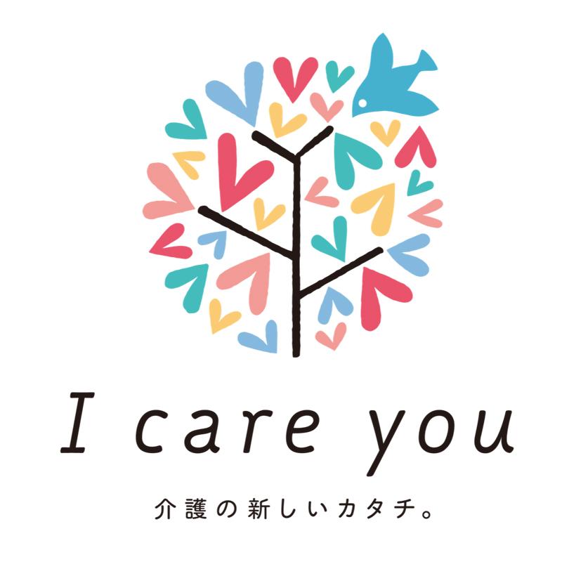 5432I care you
