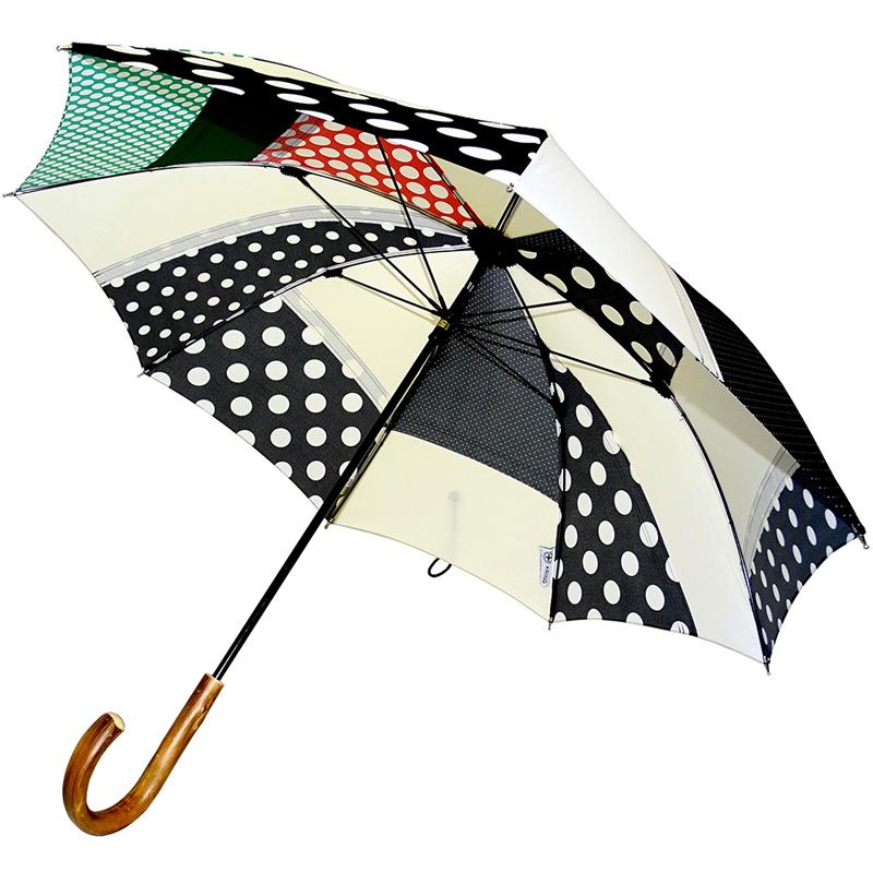 5872【国内部門】+RING original umbrella