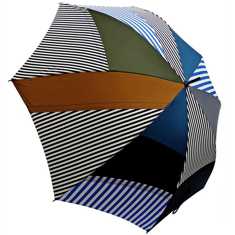 【国内部門】+RING original umbrella