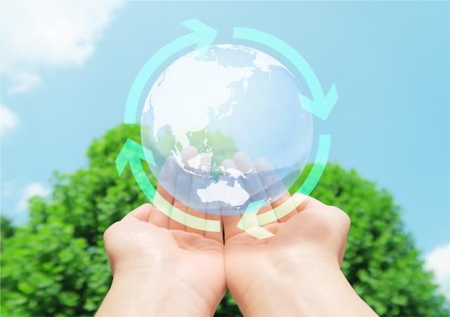 APSP第26回定例セミナー<br>(内閣府地方創生SDGs官民連携プラットフォーム)