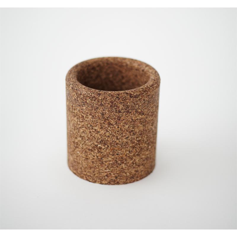 8552廃棄物資源化・循環型 「café ツチコ」