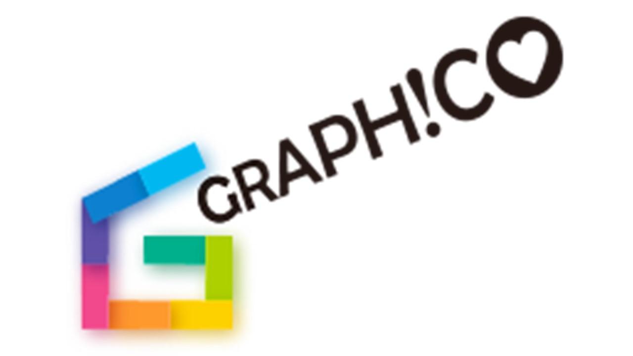 10505ソーシャルプロダクツ・インタビュー<br>―株式会社グラフィコ「skin PEACE」―