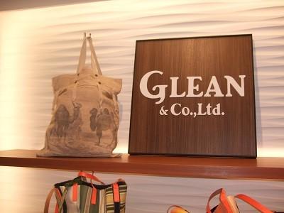 ソーシャルプロダクツ・インタビュー<br>―株式会社クイーポ「GLEAN&Co.,Ltd.」―
