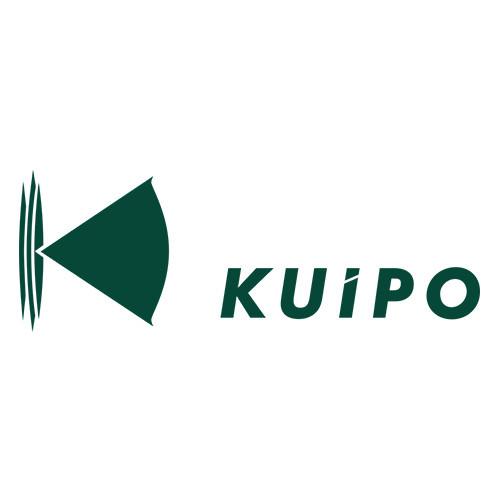 株式会社クイーポ