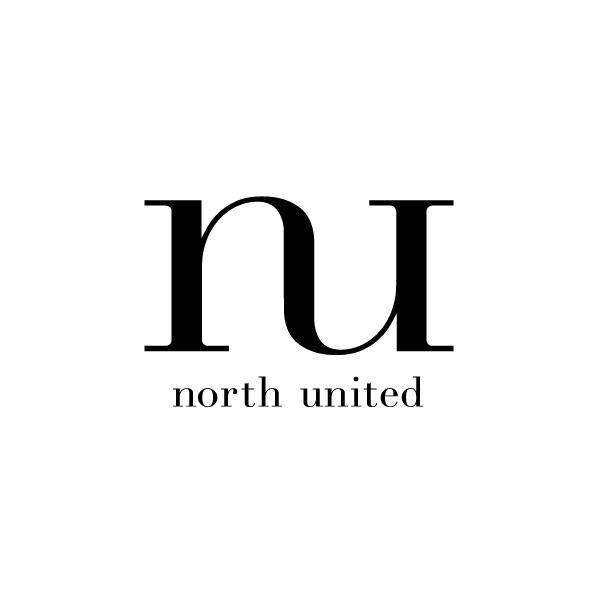 株式会社ノースユナイテッド