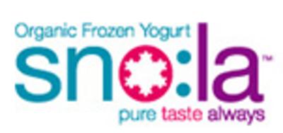 株式会社スノーラ・ジャパンのロゴ