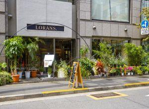 ソーシャルプロダクツ・インタビュー<br>―株式会社LORANS.―