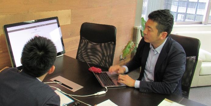 ソーシャルプロダクツ・インタビュー<br>―バリュードライバーズ株式会社「tabeloop」―
