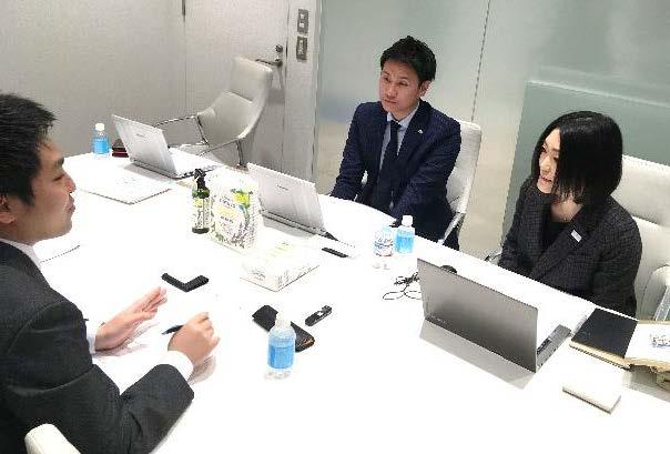 ソーシャルプロダクツ・インタビュー<br>―アース製薬「natuvo」―