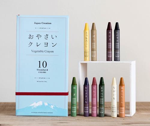 ソーシャルプロダクツ・インタビュー<br>―mizuiro株式会社―