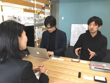 ソーシャルプロダクツ・インタビュー<br>―株式会社FABRIC TOKYO「フェアトレードオーダーシャツ」―